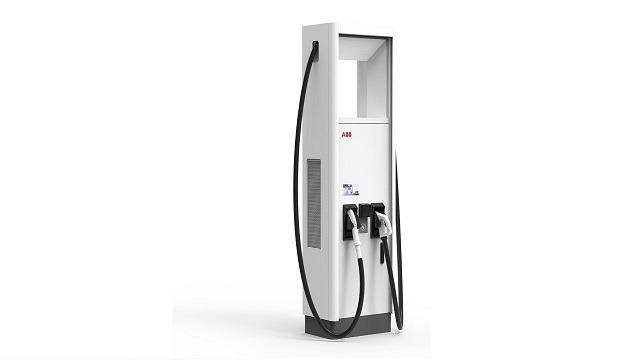 ABB and Porsche to develop next generation electric vehicle chargers in Japan