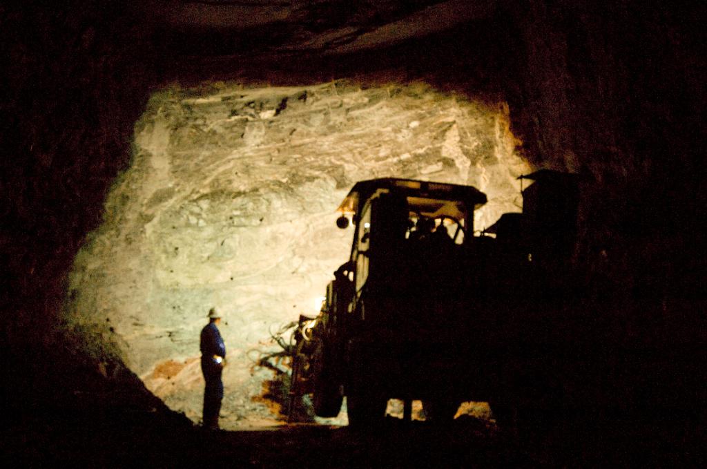 kamato cobalt mining2