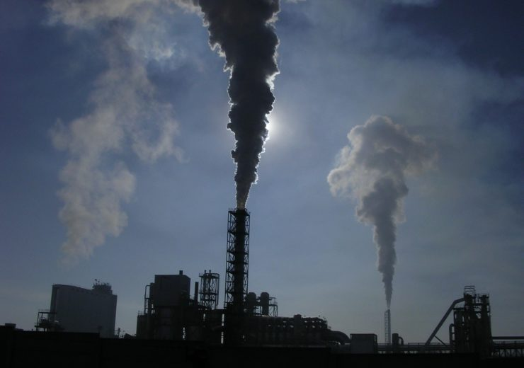 Fossil fuel divestment could prove counterproductive to curbing carbon emissions
