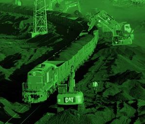 mining_landing+(2)