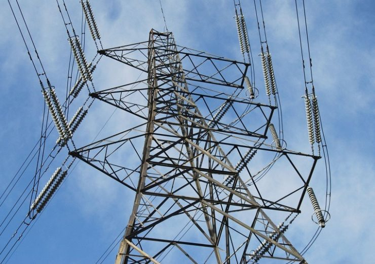 Ofgem launches investigation into mass UK power cut that National Grid blamed on lightning strike