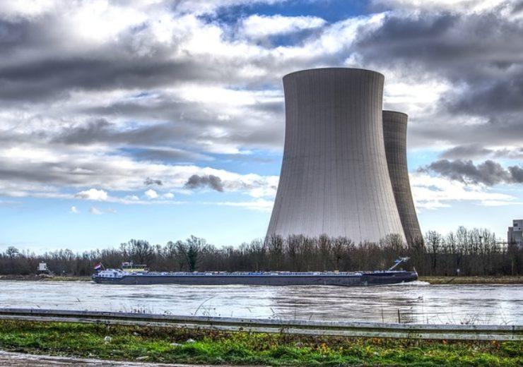 Top uranium producing mines in the world