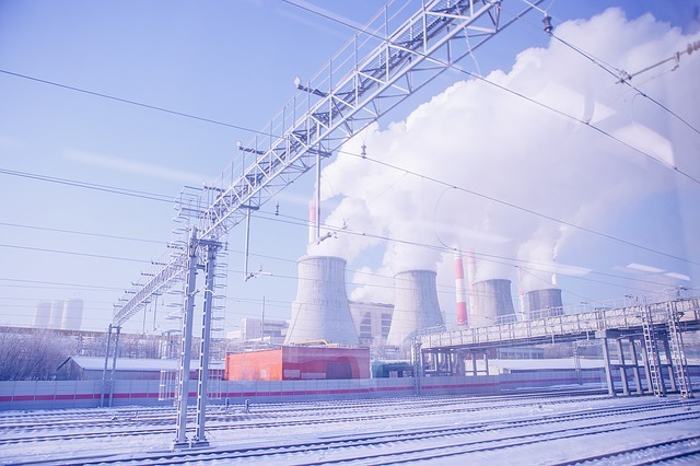 thermal-power-station-3895097_640