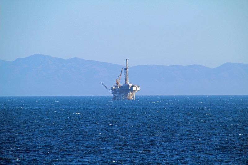 thu-oil-platform-1336513