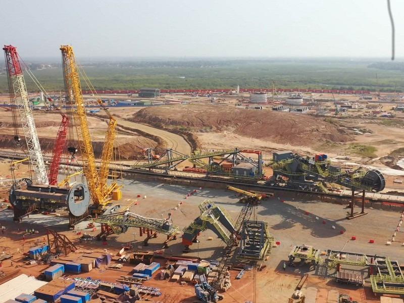1l-Image---Boke Bauxite Mine