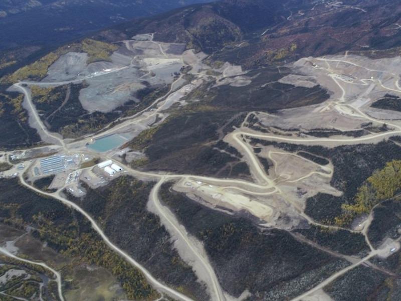 1l-Image---Eagle Gold Mine