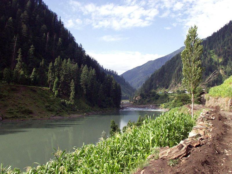 1l-Image---Kohala Hydropower Project