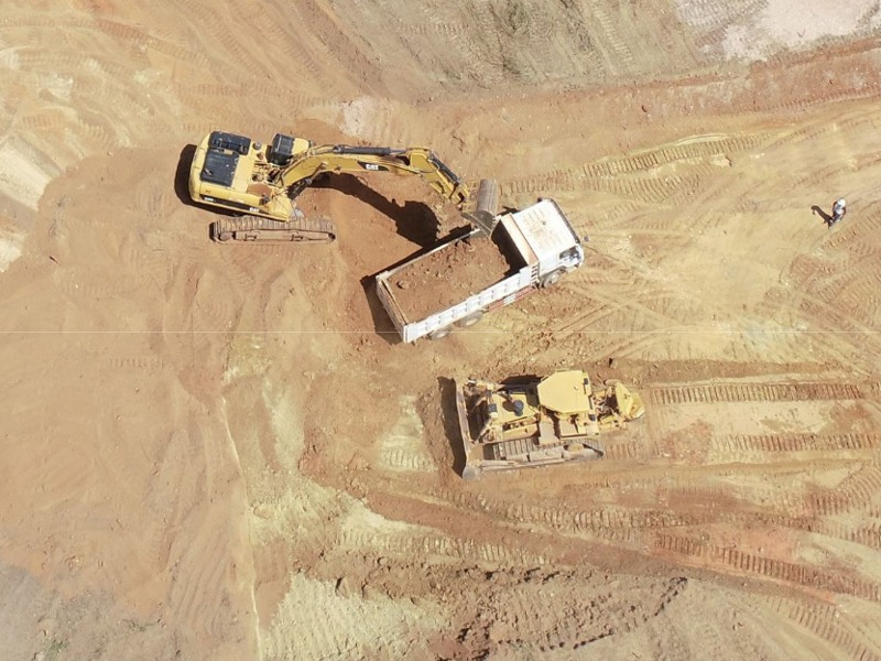 1l-Image---Sanbrado Gold Project