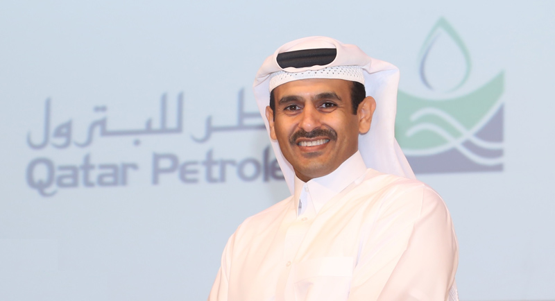 Qatar Petroleum awards offshore pipelines FEED contract for North Field expansion project