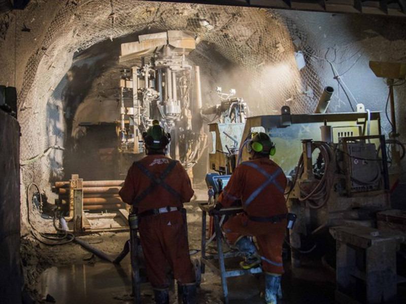2l-Image---Chuquicamata Copper Mine