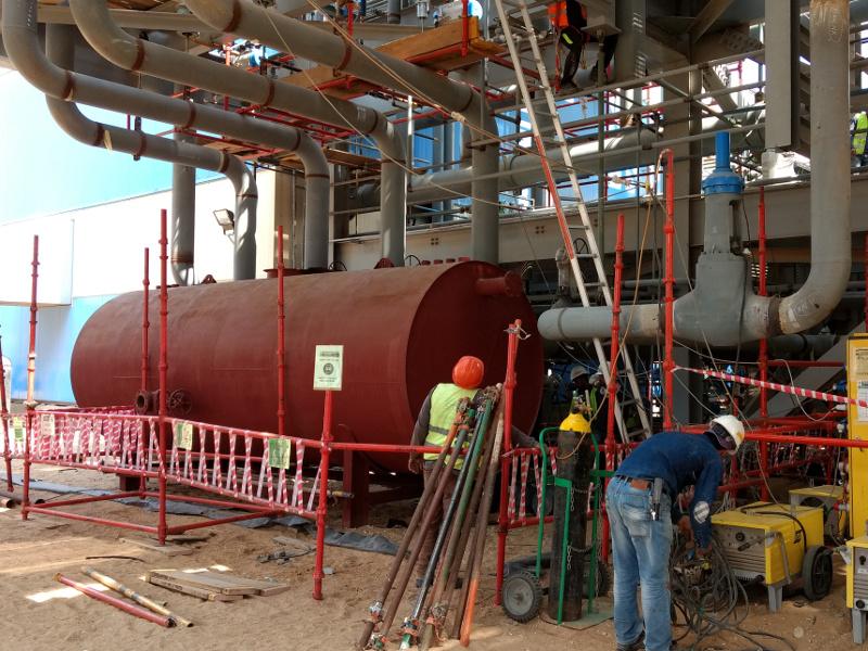 2l-Image---Indeck Niles Energy Centre