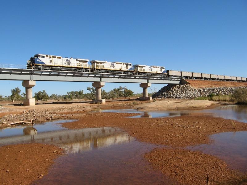 2l-Image---Iron Bridge Magnetite Project