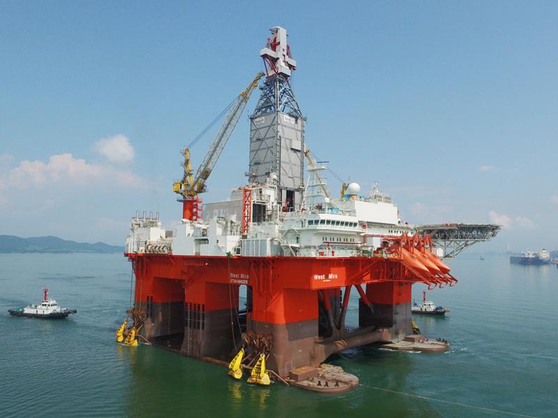 2l-Image---Nova Oil Field