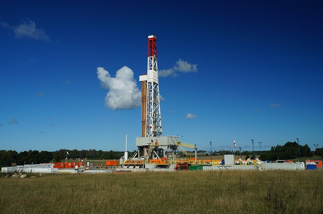 PetroTal secures EIA approval to develop Bretaña oil field