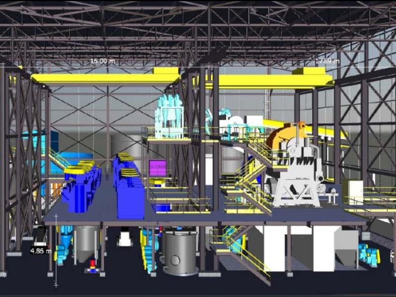 3l-Image---Authier Lithium Project