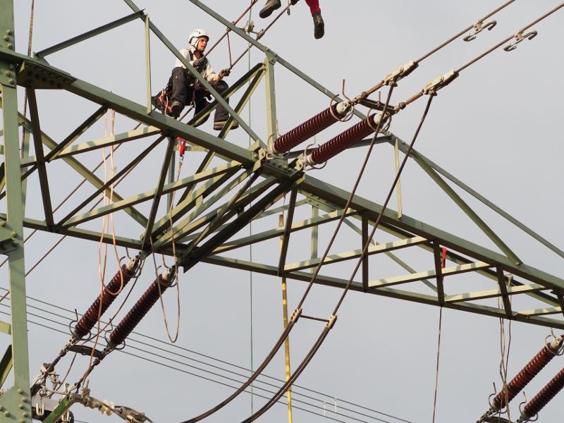 3l-Image---Indeck Niles Energy Centre