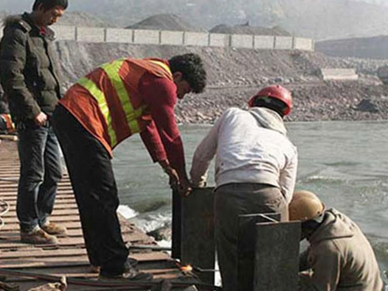 3l-Image---Kohala Hydropower Project