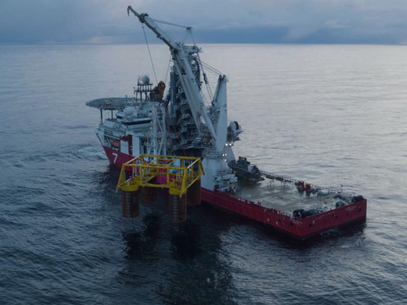 3l-Image---Nova Oil Field