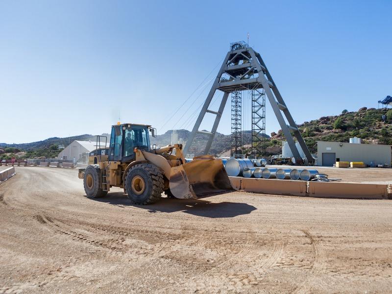 3l-Image---Resolution Copper Project
