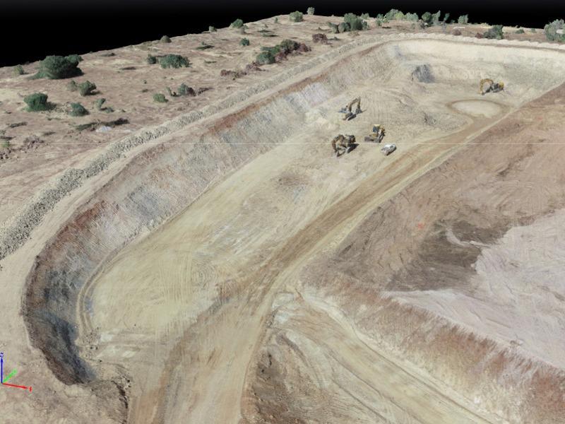 3l-Image---Sanbrado Gold Project