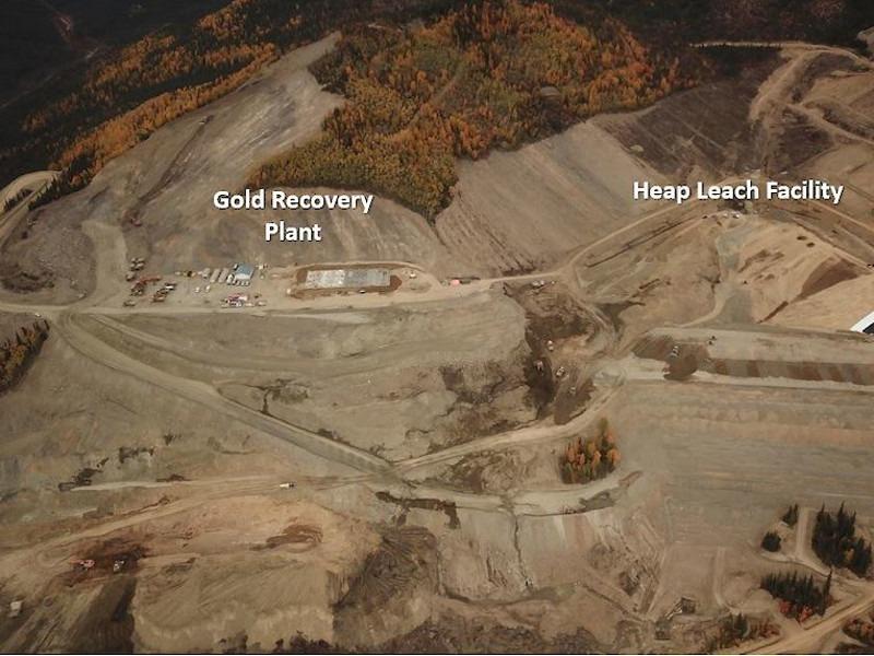 4l-Image---Eagle Gold Mine