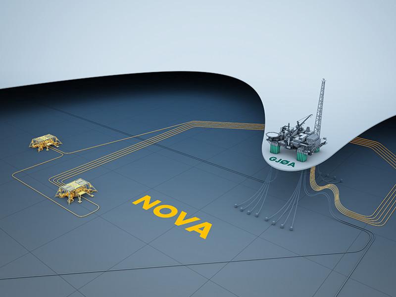 5l-Image---Nova Oil Field