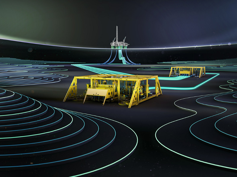 6l-Image---Nova Oil Field
