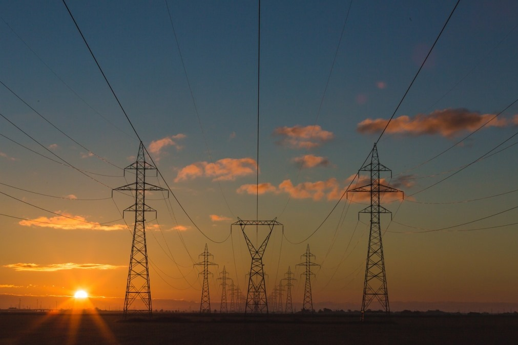 Abengoa to build two substations and transmission link in Chile