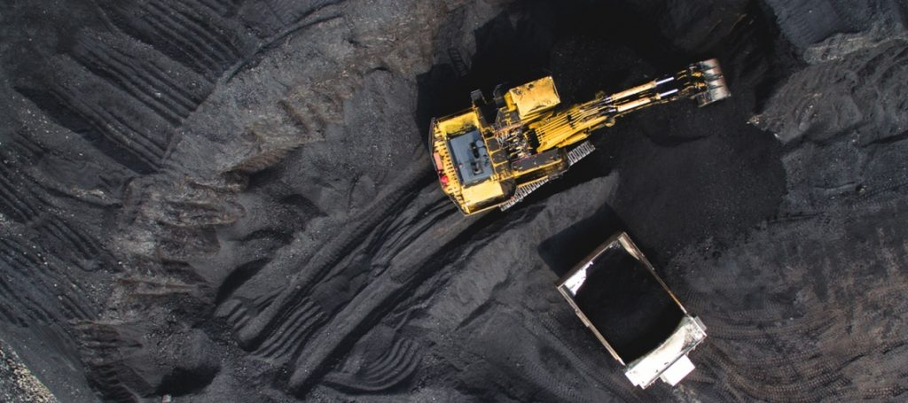 NSW signs off modifications to Boggabri Coal mine approval