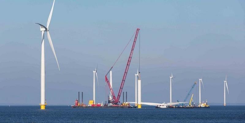 EDP-ENGIE-offshore-wind-JV