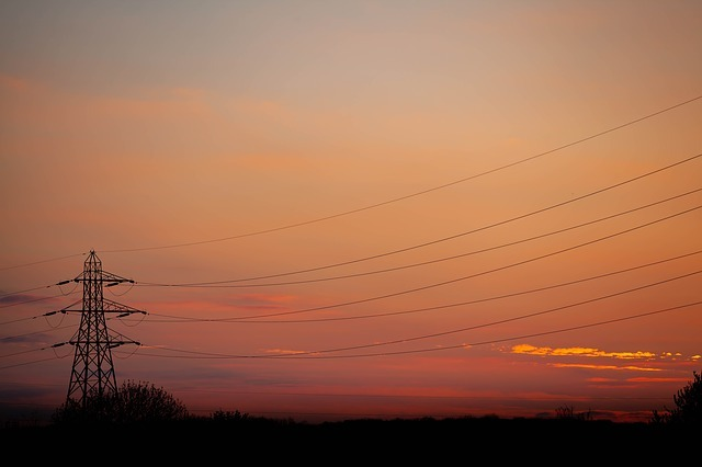 Ofgem announces review of microbusiness energy market