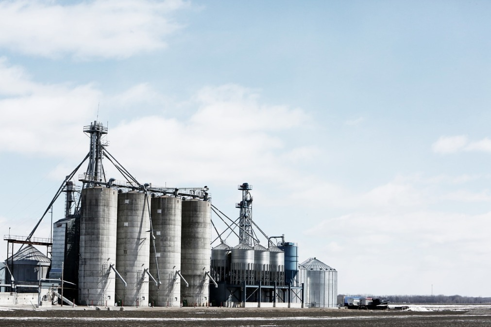 SoCalGas wins approval to construct four new dairy biomethane projects in California