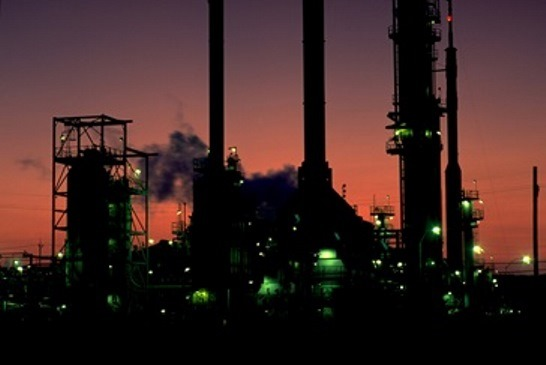 Sulzer acquires petrochemical technology supplier GTC Technology