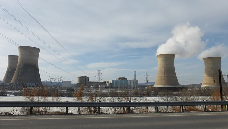Three_Mile_Island_Nuclear_Generating_Station