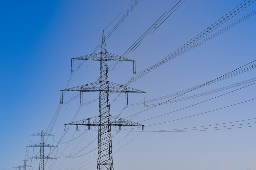 World Bank offers $70m funding to improve Moldova's power transmission system