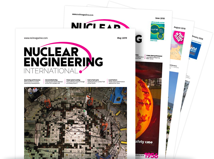 about_mag_nuclear_eng