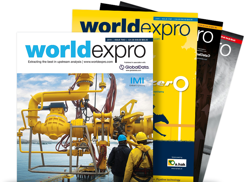 about_mag_world_expo