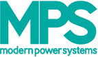 about_mps_logo