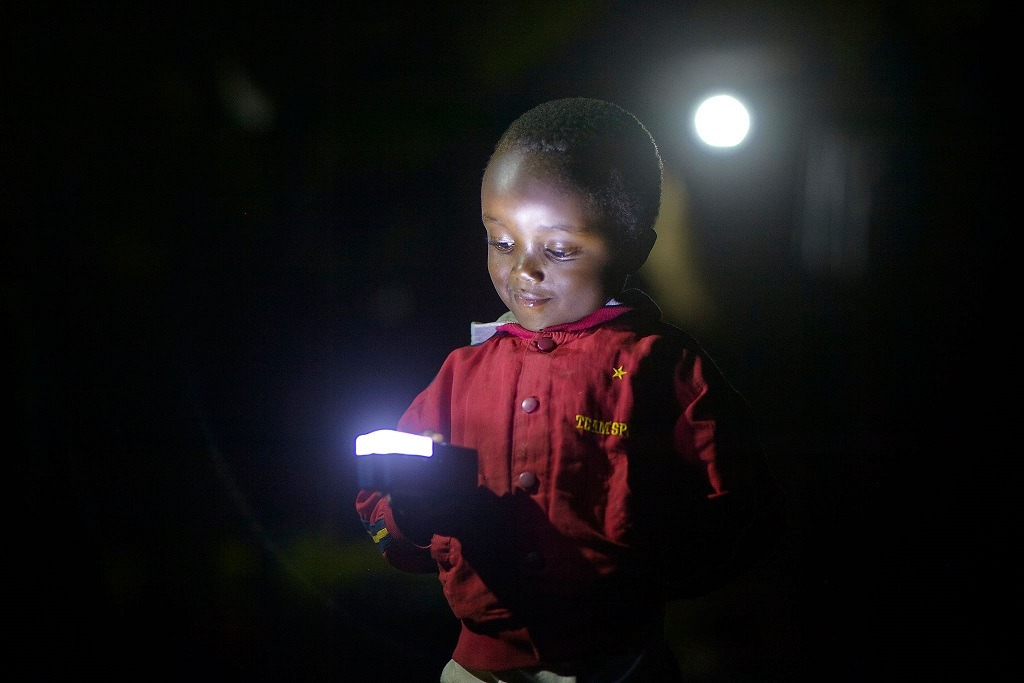 Panacea or plague: Is China the answer to Africa's energy access woes?