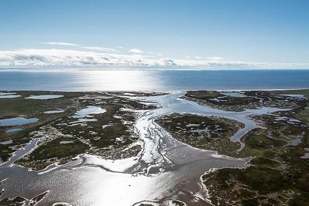 Russia's Gazprom discovers two new fields in Kara Sea