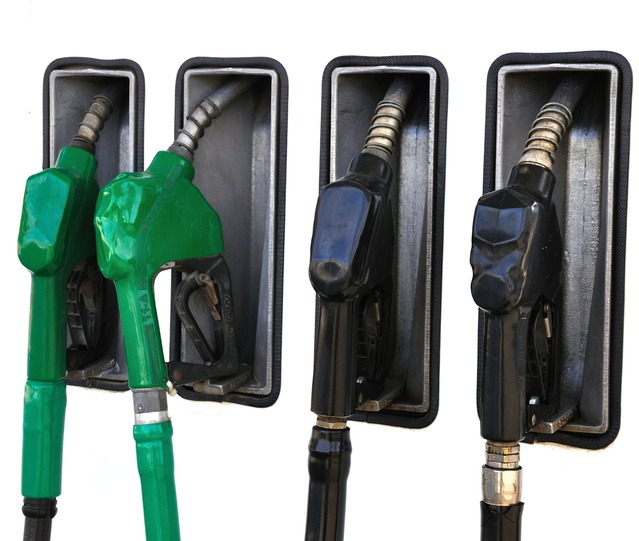 fuel-pumps-at-gas-station-1413777-639x540