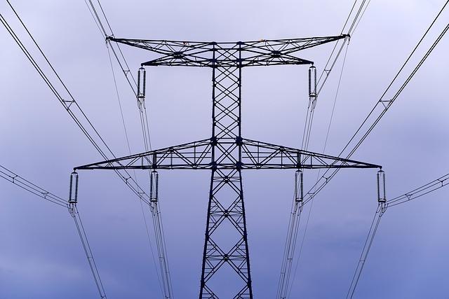 high-voltage-line-3442681_640