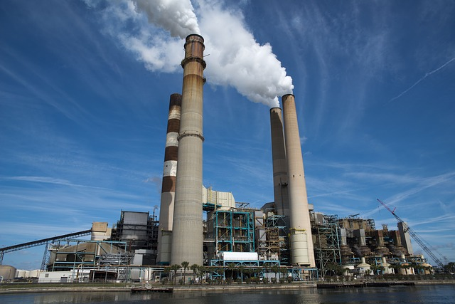 Tlou Energy selected as preferred bidder for power plants in Botswana