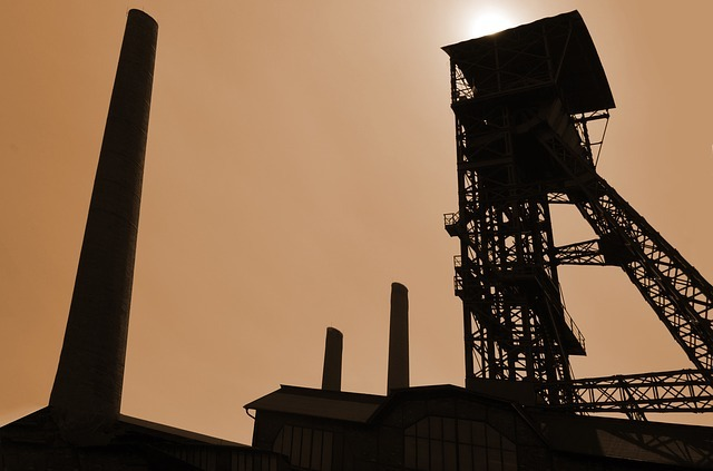 industry-810799_640