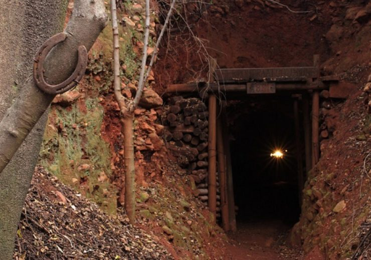 The plight of the Zama Zamas: A perilous hunt for gold in South Africa's abandoned mining network