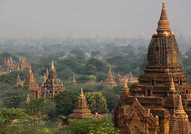 Myanmar extractive industry makes progress towards transparency
