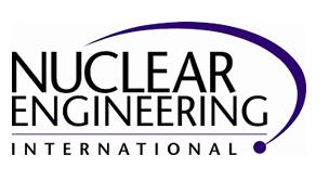 nucelar_logo