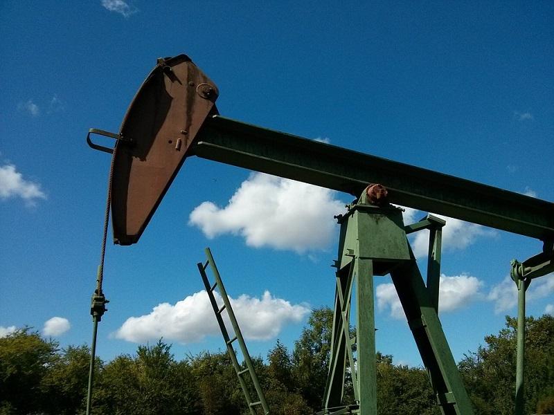 oil-752566_960_720