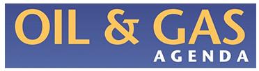 oilandgas_logo