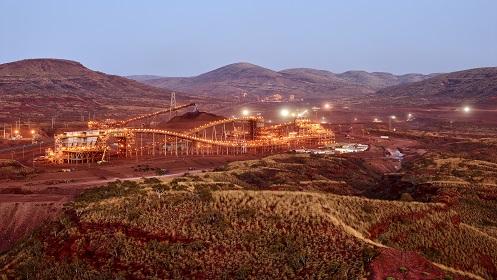 ore-processing-facility-solomon